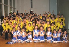 141214_fujimishi_kirari_dance_festi