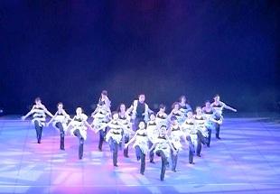 Fujimishi_kirari3_jazz_dance_2