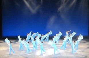 Fujimishi_kirari7_jazz_dance_3