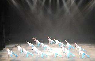 Fujimishi_kirari1_jazz_dance_1