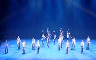 Fujimishi_kirari4_jazz_dance_2