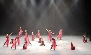 Fujimishi_kirari8_jazz_dance_3