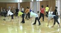 Dsc_jazz_dance_rehearsal_2