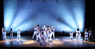 161103_fujiminoshi_youbu2_hiphop