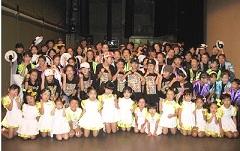 171103_fujiminoshi_dance_festival