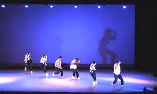 171103_fujiminoshi_youbu5_hiphop