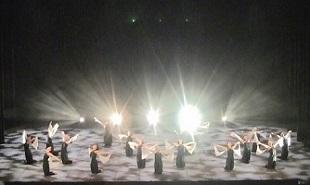 171210_fujimishi_kirari1_jazz_dance