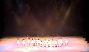 171210_fujimishi_kirari2_kids_jazz_
