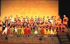 181103_fujiminoshi_dance_festival_2