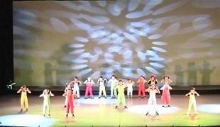 181103_fujiminoshi_youbu2_kids_jazz