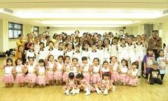 191103_fujiminoshi_dance_festival