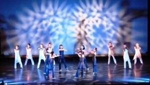 191103_fujiminoshi_youbu1_jazz_dance_1