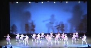 191103_fujiminoshi_youbu2_kids_jazz_danc