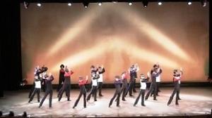 191103_fujiminoshi_youbu3_jazz_dance_2