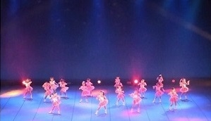 191208_fujimishi_kirari2_kids_jazz_dance