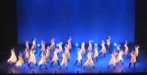 191208_fujimishi_kirari5_jazz_dance_2