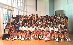 191208_fujimishi_kirari_dance_festival